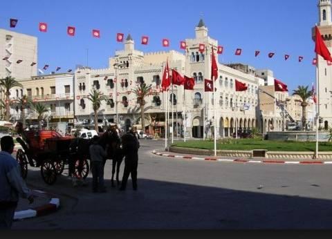مستوى حرج لاحتياطيات تونس عند 4.8 مليار دولار مع تفاقم العجز التجاري