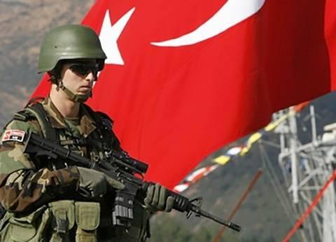 الجيش التركي يسمح للمحجبات بدخول مراكزه باستثناء حفلات الزفاف والاحتفالات الرسمية