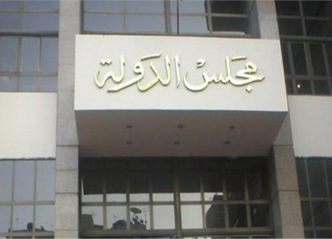 تأجيل دعوى نقيب المحامين بإلغاء قانون ضريبة القيمة المضافة لـ11 فبراير