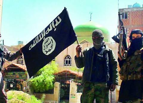 """السلطات اللبنانية: توقيف شبكة لـ""""داعش"""" مؤلفة من 5 أفراد"""