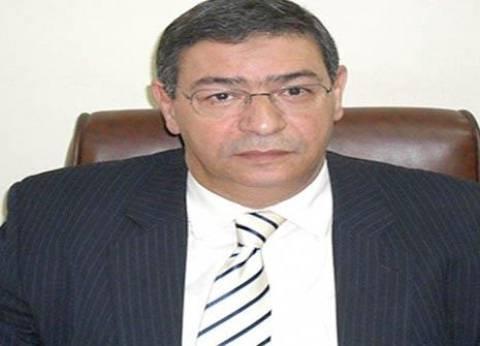 «الغرف التجارية»: دشَّنا موقع «تجارة مصر» لزيادة الصادرات وتفعيل التجارة الداخلية