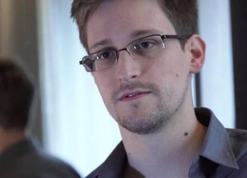 إدوارد سنودن ينتقد سجل حقوق الإنسان في روسيا