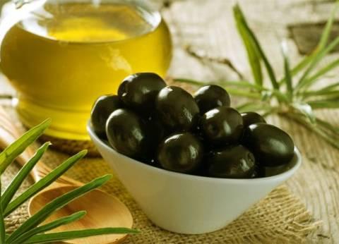 دراسة إسبانية: مادة غذائية في كل بيت تقي من السرطان