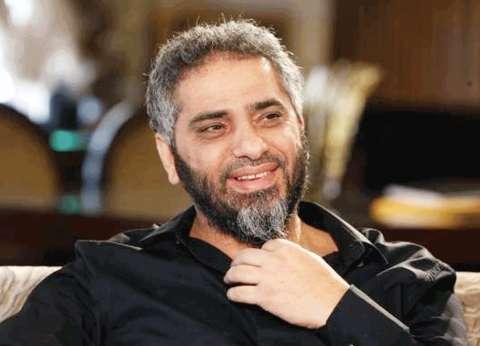"""هيثم دبور عن أغنية """"معقول"""": أعاد مروان خوري تقديمها بعد فضل شاكر"""