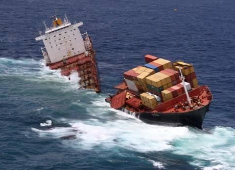 فقدان عشرين شخصا إثر غرق سفينة قبالة جزيرة سياحية في تايلاند