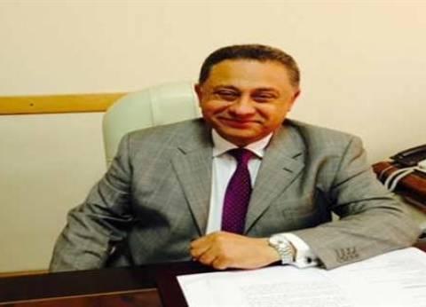 """سفير مصر بأستراليا لـ""""الوطن"""": أبناء الجالية يتجمعون لانتخاب رئيسهم"""