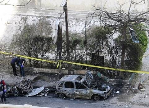 السودان يدين تفجير الإسكندرية الإرهابي