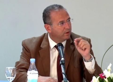 تونس.. رئيس «المعهد العربى»: لا تعارض بين الأديان وحقوق الإنسان