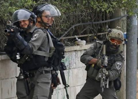 إسرائيل تهدد بـ«تعطيش» الأردن رداً على إلغاء ملحق بـ«وادى عربة»