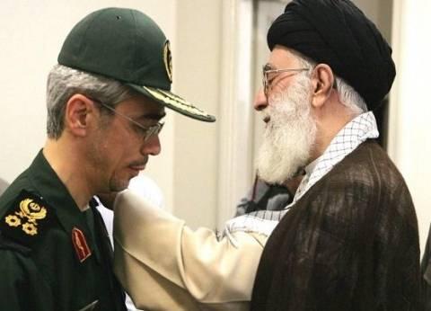 إيران ترفض استقلال إقليم كردستان عن العراق