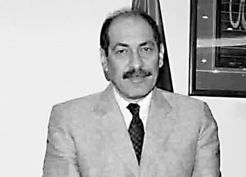 نائب محافظ الجيزة: مخالفات البناء منتشرة فى الهرم والعمرانية وبولاق والدائرى