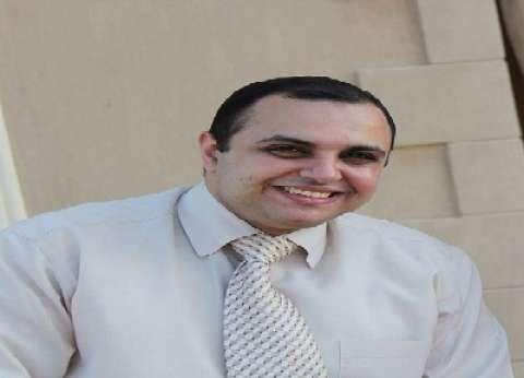 سعيد محمود يكتب: تجربة قدرية