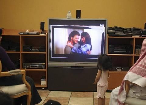 فرانس برس: وقف عرض المسلسلات التركية يعكس التوتر بين انقرة والرياض