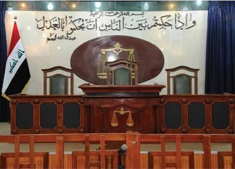 العراق يسلم قطر مواطنا ماليزيا مطلوبا لسلطاتها