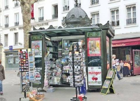 فرنسا: القبض على شخص لصلته بمنفذ عملية الدهس قرب باريس