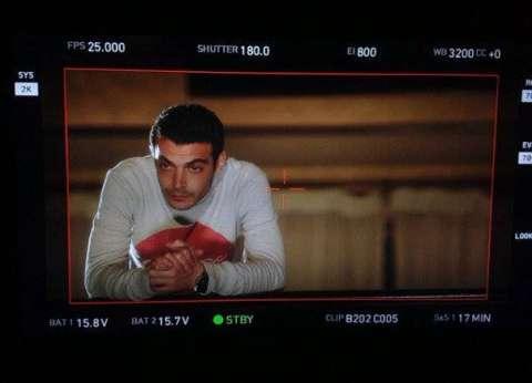 """المخرج أحمد خالد أمين يكشف أسباب اعتذاره عن """"الثمن"""""""