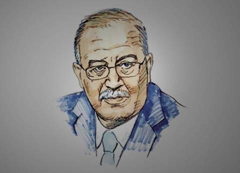 بروفايل: شريف إسماعيل.. مهندس «الإزالات»