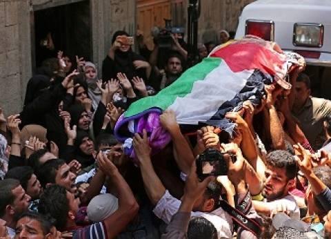 تحركات أمريكية مشبوهة للاعتراف بالسيادة الإسرائيلية على «الجولان»