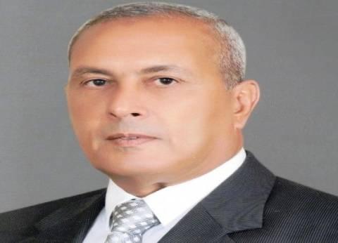 أحزاب السويس تطالب بإلغاء احتفالات المحافظة حدادا على الشهداء