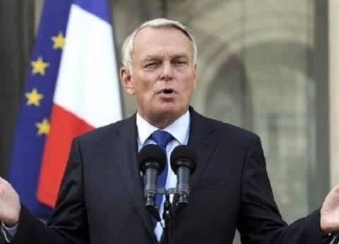 باريس تستضيف مؤتمرا لبحث السلام الفلسطيني الإسرائيلي نهاية مايو