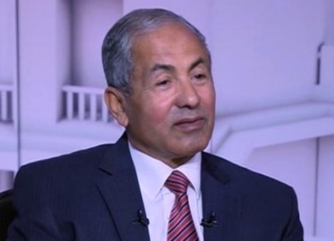 عضو «دفاع النواب»: أكاذيب التنظيم واستخدامه شعار «الإسلام هو الحل» وراء انتشار الظاهرة