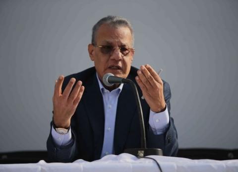 عادل حمودة: صلاح أبو سيف كان يعتقد أن أم كلثوم وقعت في غرامه