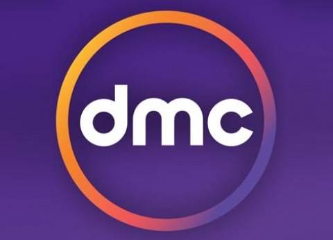 """DMC ترفع شعار """"مصر تتحدى"""" في تغطية """"الانتخابات الرئاسية"""""""