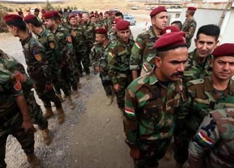 """أكراد سوريا يعلنون """"النفير العام"""" ويدعون إلى """"حمل السلاح"""""""