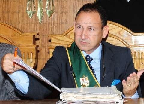 نائب مجلس الدولة: الشعب مارس حقه الانتخابي بإرادة ذاتية وليست تعبوية
