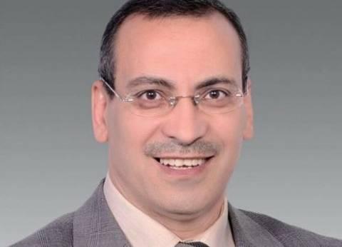 اتحاد المصريين في الخارج: أثبتنا للعالم أننا متواجدون وقت الشدائد