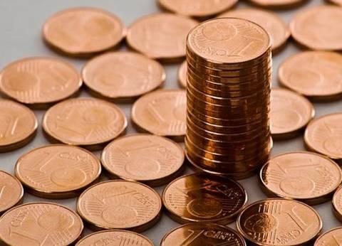 العملات المعدنية تزعج الألمان.. فهل تلغيها الحكومة؟