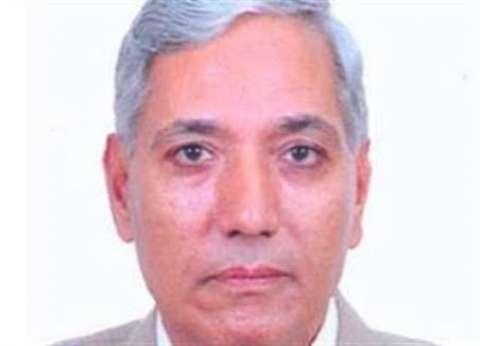 مصدر: كمال شاوربيم يؤدي اليمين القانونية محافظا للدقهلية