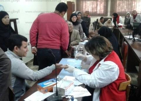 """مدير """"100 مليون صحة"""": مصر علمت العالم الاهتمام بالنظام الصحي"""