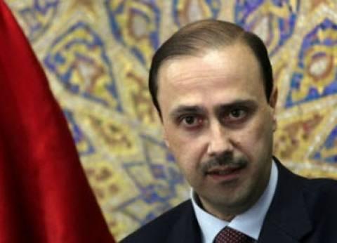 """الأردن يصف بناء مستوطنات في الأراضي المحتلة بـ""""التمرد على القانون"""""""