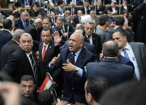 """""""صحة البرلمان"""" تشكل 4 لجان فرعية لتطوير القطاع"""