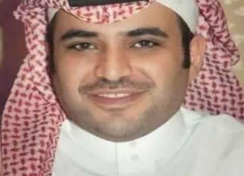 القحطاني: تطبيع قطر مع إسرائيل طعنة جديدة في ظهر الموقف العربي