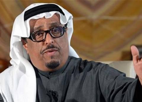 ضاحي خلفان: اعتقالات بصفوف الجيش والشرطة في قطر