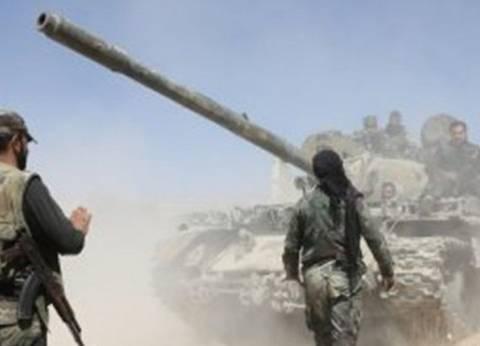 خبير عسكري سوري: الهجوم الغربي على دمشق عمل بلطجي وعدوان فاشل