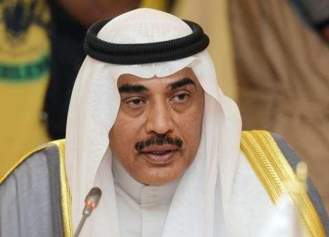 عاجل| الكويت تبلغ السفير الإيراني بخفض عدد من دبلوماسيي طهران