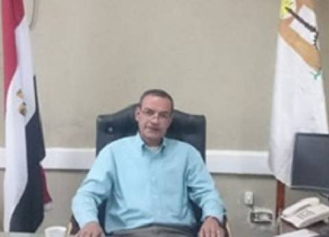 رئيس مركز الفرافرة: التحول إلى «محافظة».. مجرد فكرة
