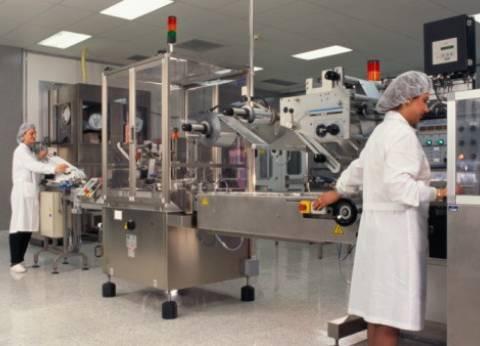 رئيس غرفة صناعة الدواء: قدمنا مقترحات لعدم المساس بأسعار الأدوية المحلية