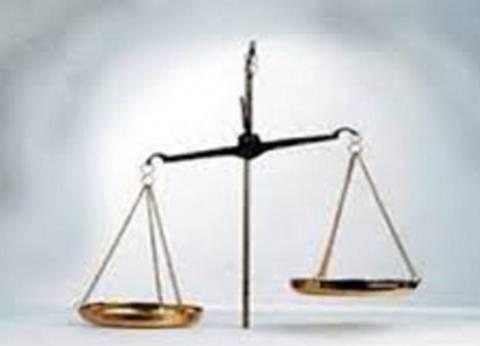 """22 أغسطس.. إعادة إجراءات محاكمة متهم في """"أحداث الإسماعيلية"""""""