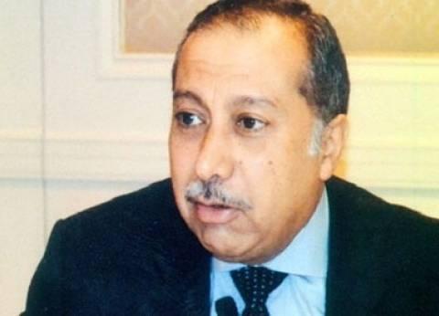 """""""رجال الأعمال"""": زيارات السيسي الخارجية تروج لمصر.. و""""الحرير"""" هدف رئيسي"""