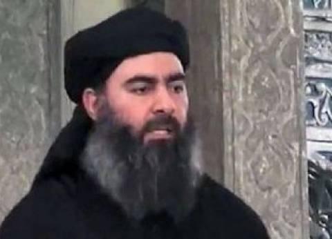 سلطات كردستان العراق: البغدادي حي يرزق