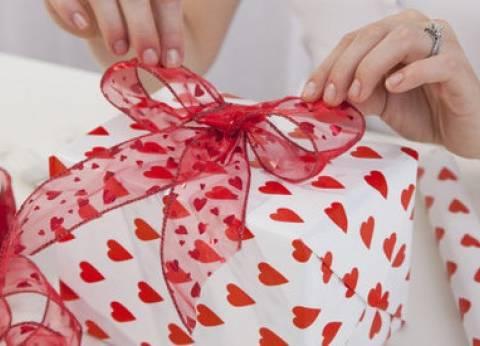 فى «عيد الحب» اصنعى بنفسك هدايا «على قد الإيد»