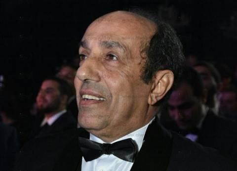 أحمد صيام: لم أحصل على حقي الفني في الشهرة بشهادة زوجتي