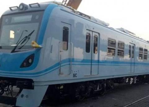 استعدادات مكثفة بالسكة الحديد ومترو الأنفاق لاستقبال أعياد رأس السنة