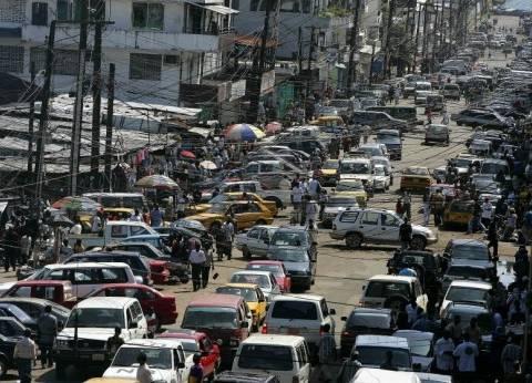 انطلاق الجولة الثانية من الانتخابات الرئاسية في ليبيريا