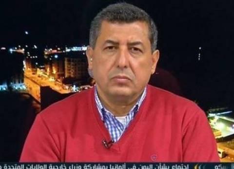 أكاديمي فلسطيني يستبعد موافقة حماس على المشاركة في الانتخابات المحلية