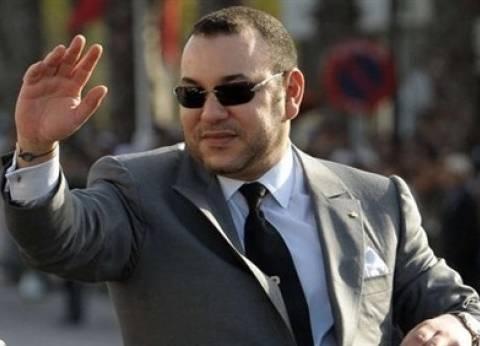 الأحزاب السياسية المغربية تراهن على رموز السلفية